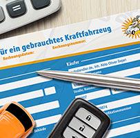 kaufvertrag-kfz-ankauf-autoankauf